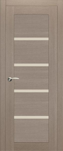 Двери Европан Техно 4 (лиственница)